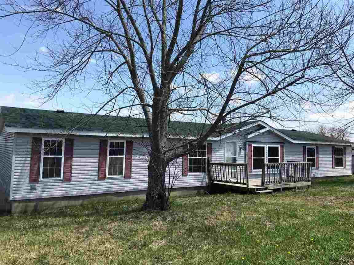 105 LATIMER LN Williamstown KY 41097 id-314428 homes for sale