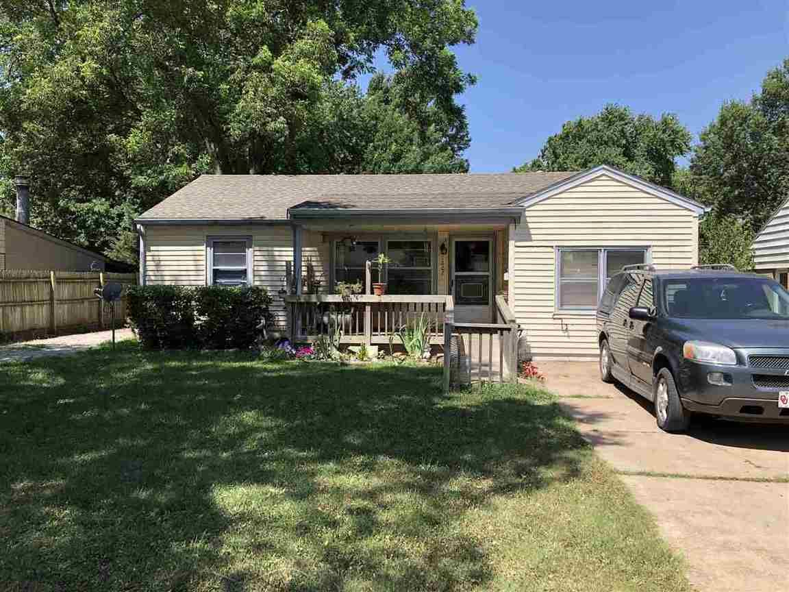 1807 mound st winfield ks 67156 0 - Payment Options