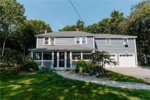 76 MAIN ST York ME 03909 id-941468 homes for sale
