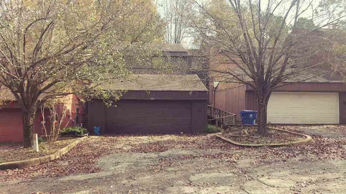 3164 HIGH MEADOW 3164 Memphis TN 38128 id-2169520 homes for sale