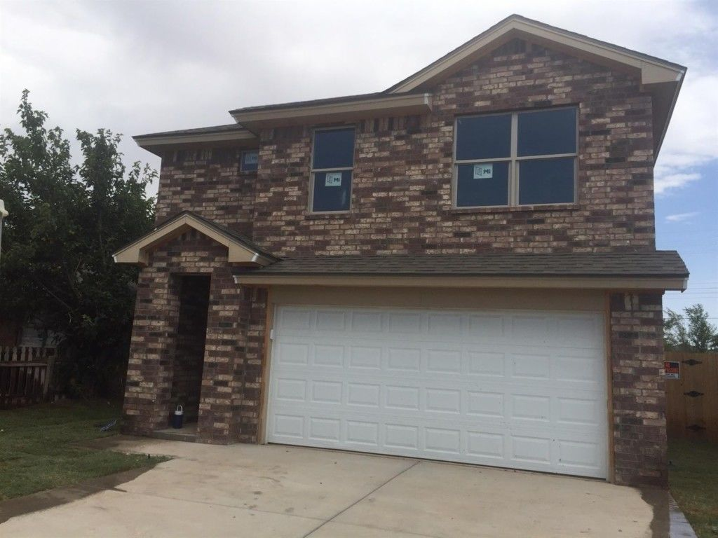Search huge Tagged Lubbock Texas Homes for Sale on flea markets lubbock tx, cars lubbock tx, grant home in lubbock tx, coffee lubbock tx, pilot lubbock tx, the office lubbock tx, restaurants lubbock tx, events lubbock tx, vintage lubbock tx, weather lubbock tx, furniture lubbock tx,
