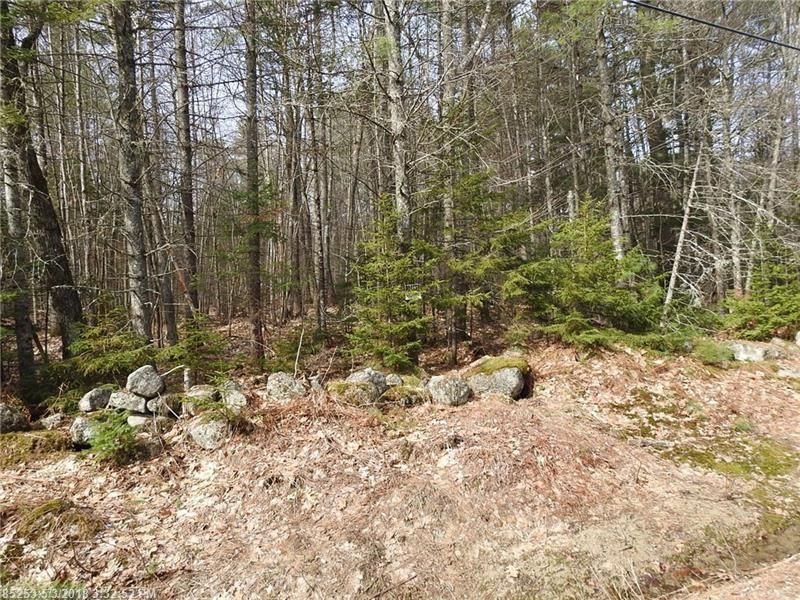 588 GORE RD Otisfield ME 04270 id-786549 homes for sale