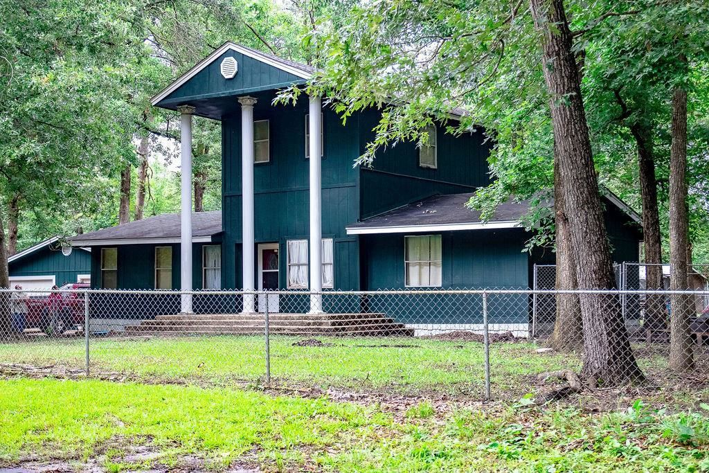 Homes For Sale In Lufkin Tx Homes Com