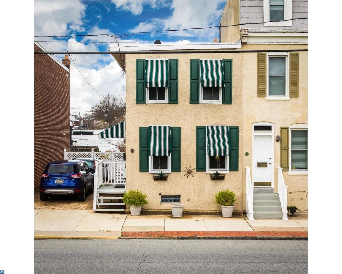 905 N LINCOLN ST Wilmington DE 19805 id-1396256 homes for sale