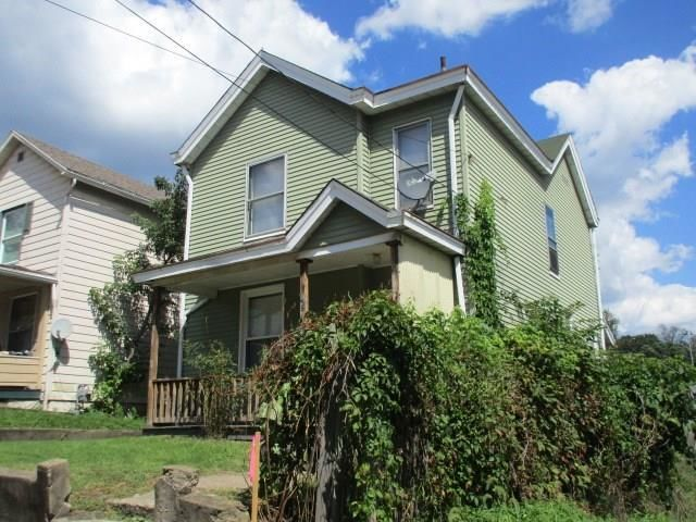 Homes For Sale in Lawrence County, PA | Homes com