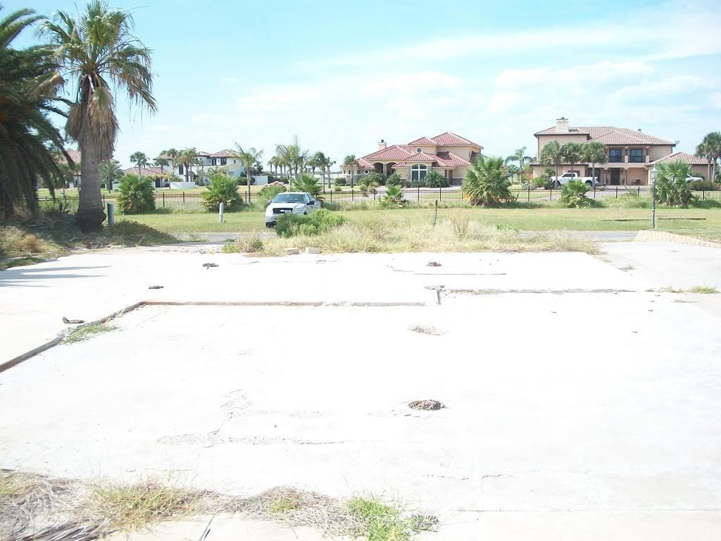Land For Sale | Search Homes com