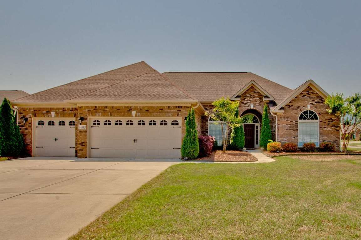 Search Patio Tagged Huntsville Alabama Homes For Sale