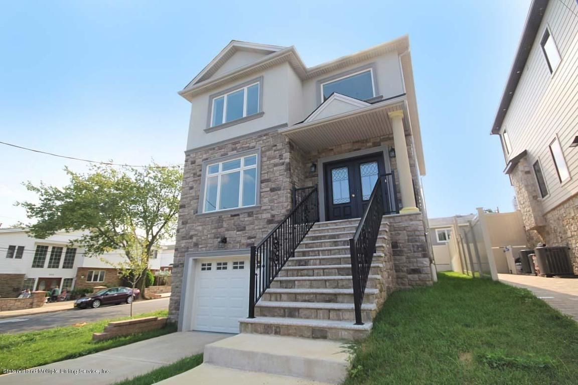Staten Island, NY 10312 Multi-Family Homes For Sale | Homes com