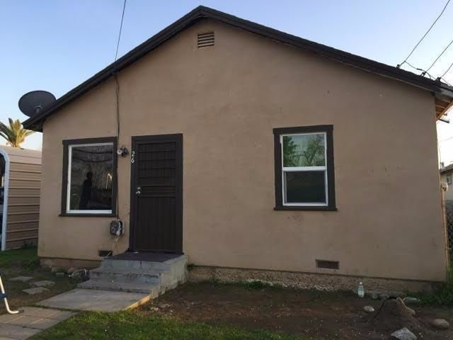 26 E ATCHISON STREET Fresno CA 93706 id-1128532 homes for sale