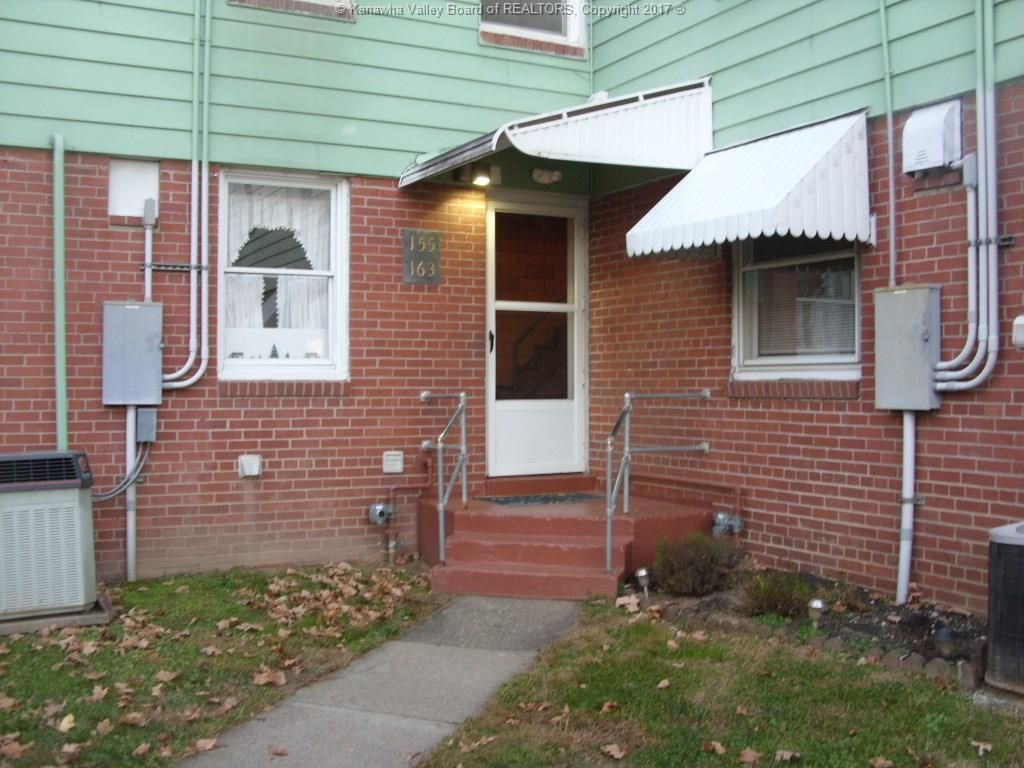 423 KENNA DRIVE 160 South Charleston WV 25319 id-277918 homes for sale