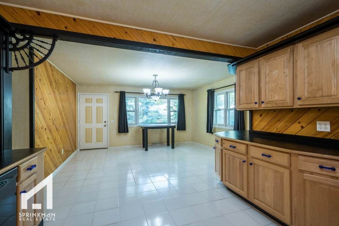 3629 Brigham Ave Madison, WI - For Sale $175,000 | Homes.com