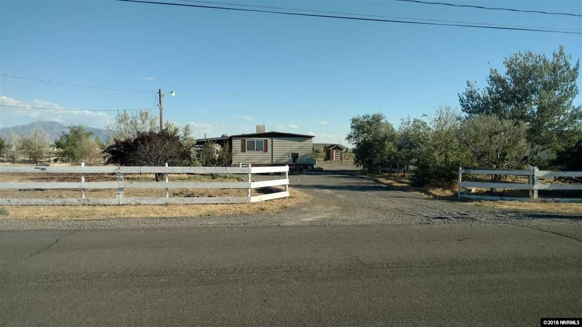 150 BLOSSOM SPRINGS ROAD Battle Mountain NV 89820 id-873316 homes for sale