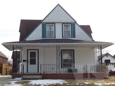 1327 3RD AVENUE NORTH Denison IA 51442 id-107730 homes for sale