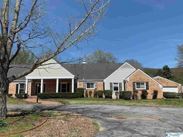 Foreclosures & Foreclosed Homes For Sale in Madison County ...