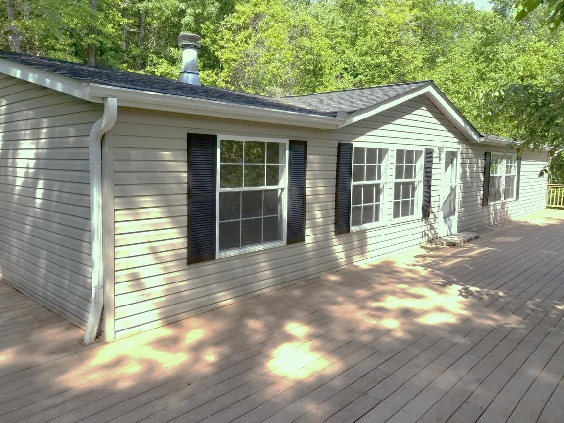 Awesome Maryville Tn Mobile Homes For Sale Real Estate By Homes Com Home Remodeling Inspirations Genioncuboardxyz