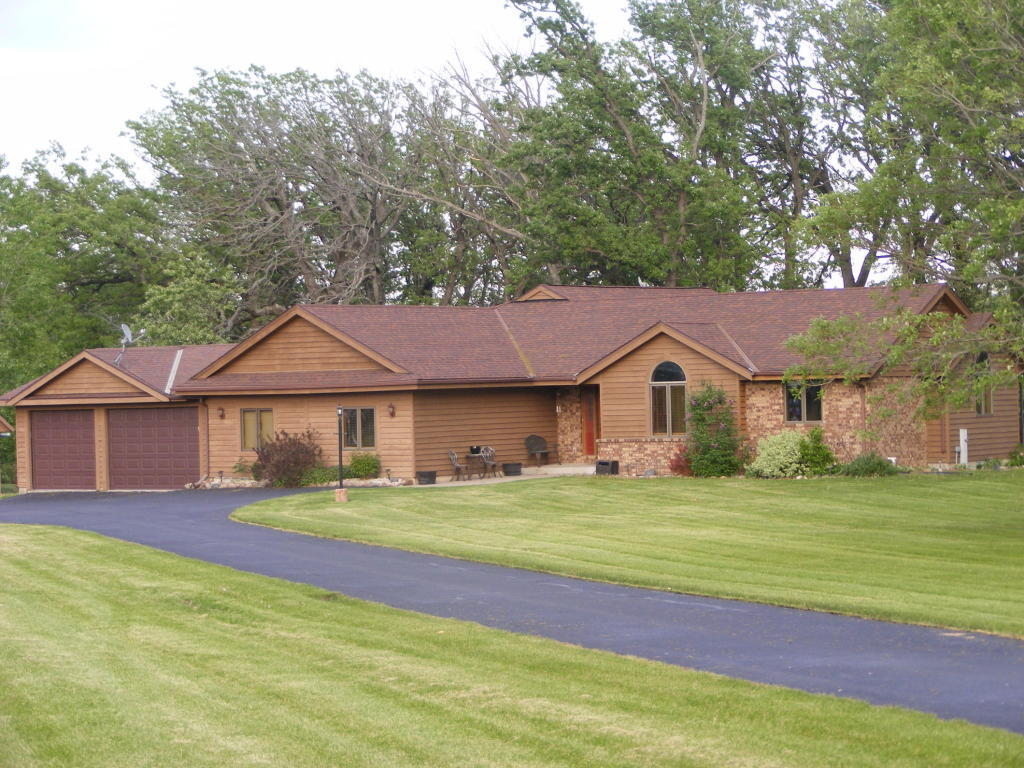 Union Grove WI Homes For Sale Real Estate At