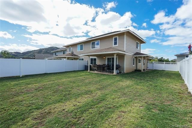 Mililani Hi Homes For Sale Homes Com