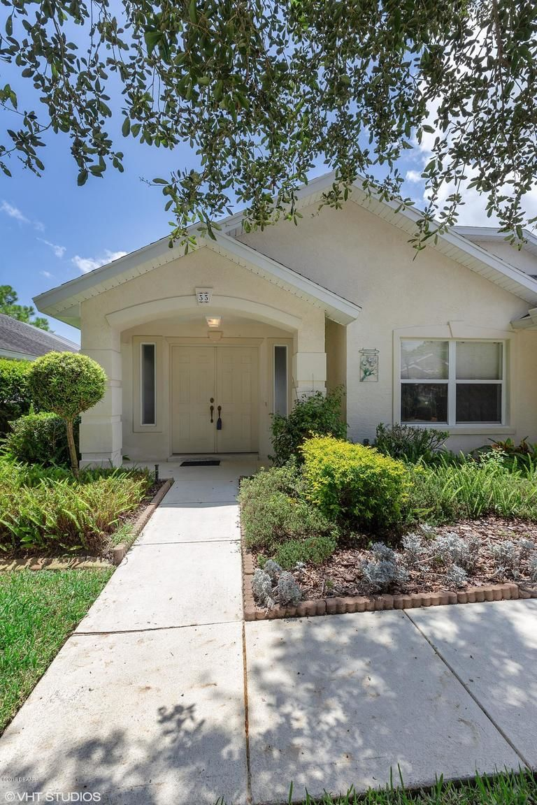 Ormond Beach, FL Homes For Sale   Real Estate by Homes com