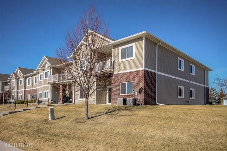 1207 N 6TH STREET 14 Indianola IA 50125 id-1096437 homes for sale