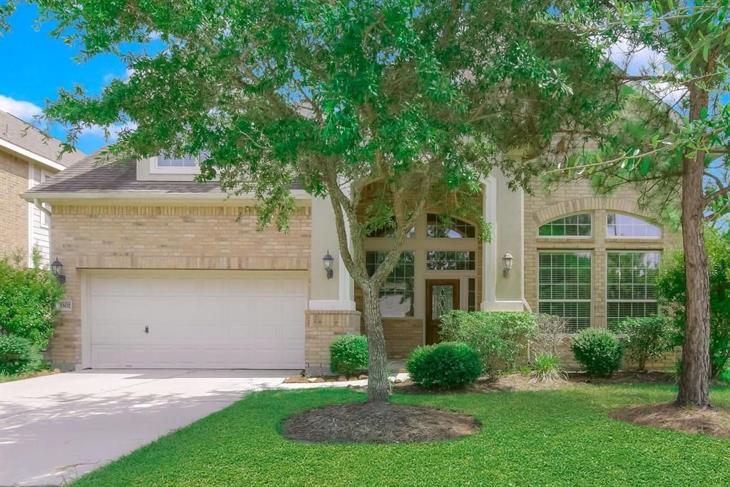 Search Patio Tagged Spring Texas Homes For Sale