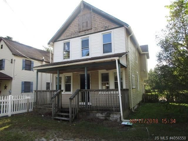 4007 ROUTE 563 ROUTE Woodland Twp NJ 08019 id-1726990 homes for sale
