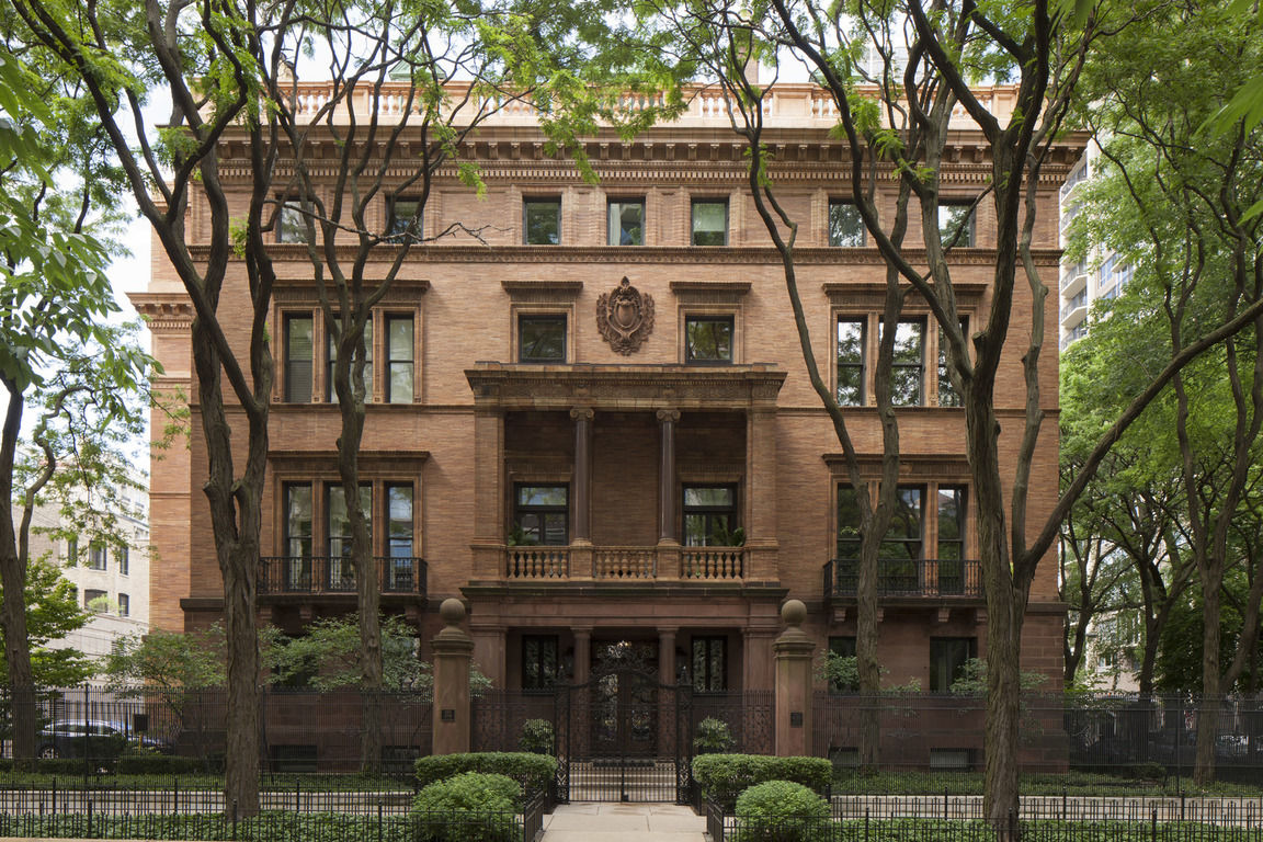 1500 NORTH ASTOR STREET UNIT 7 Chicago IL 60610 id-1626212 homes for sale