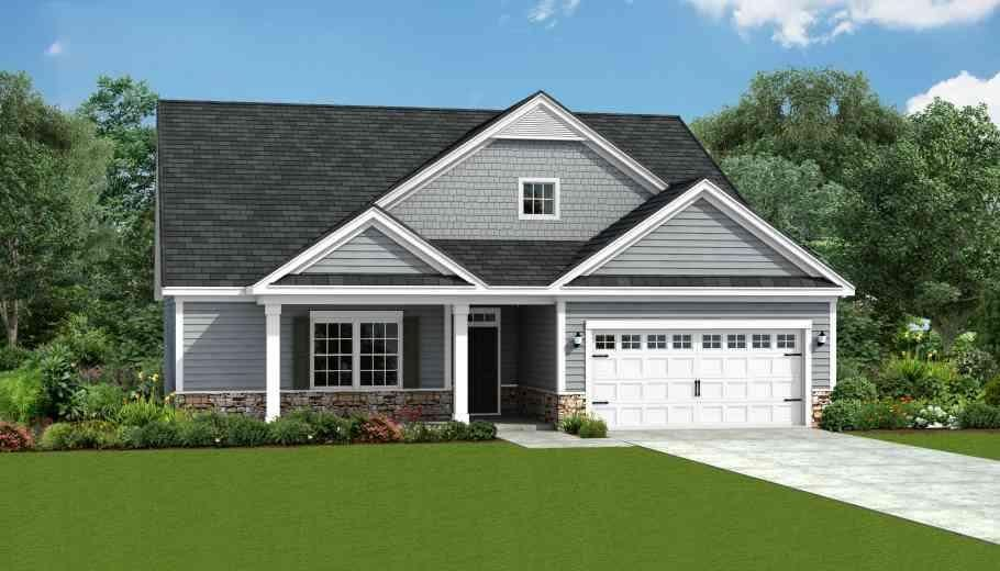 Calabash At The Sanctuary at Hanover Reserve Wilmington NC 28411 id-1527840 homes for sale