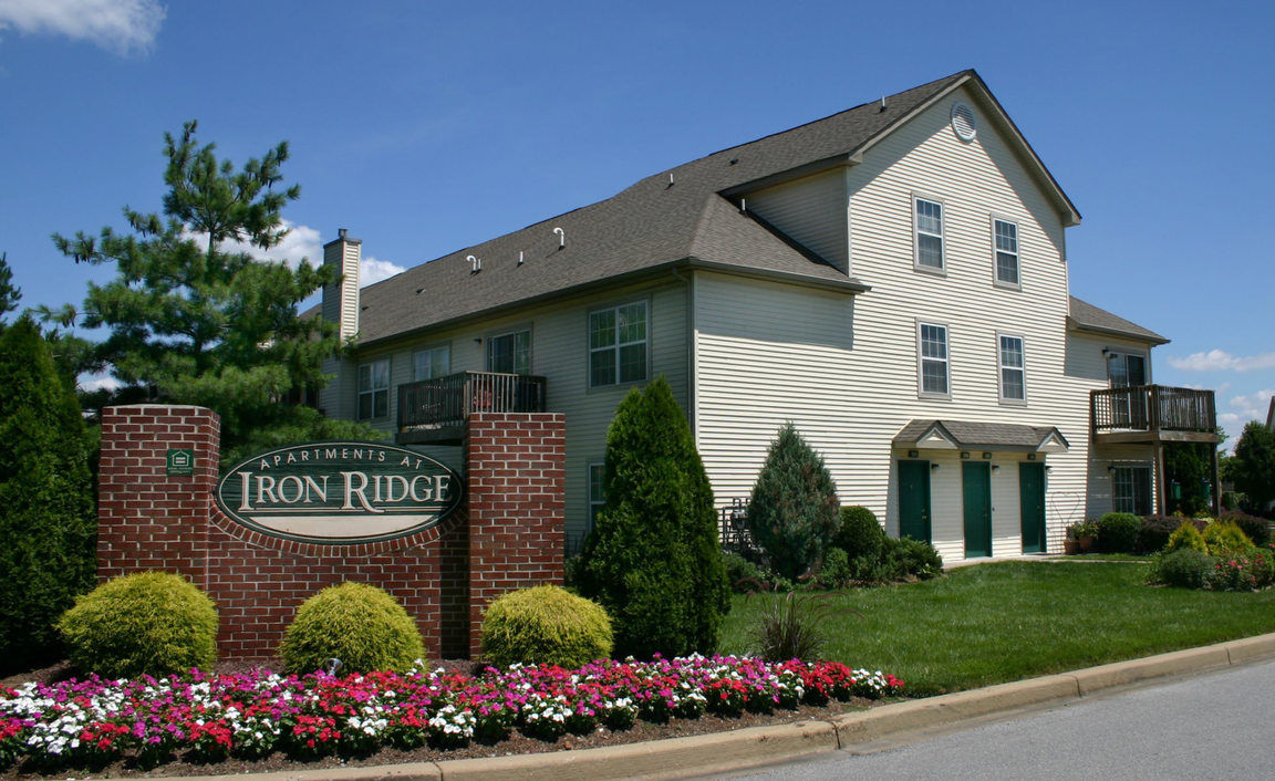 Homes For Rent in Elkton, MD   Homes.com