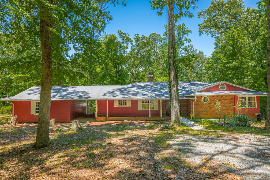 708 SE MCCLANAHAN RD Cleveland TN 37323 id-584339 homes for sale