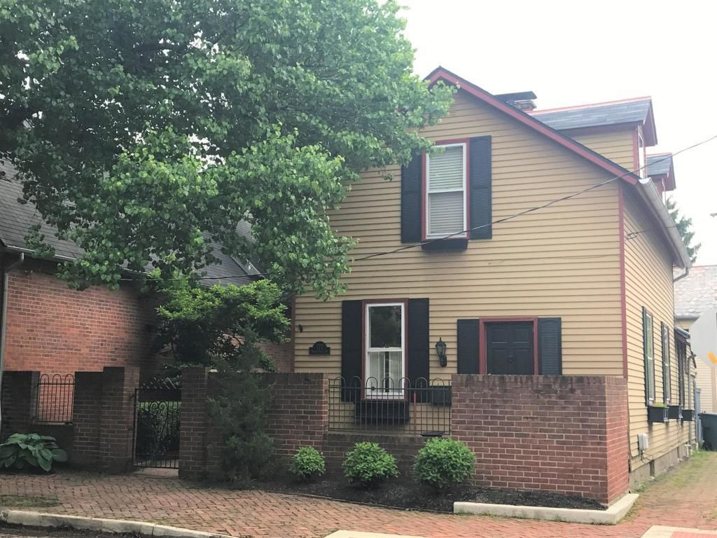 777 S 5TH STREET. Columbus OH ... - Search Patio Tagged Columbus Ohio Homes For Sale