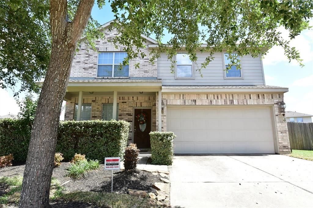 Search Patio Tagged Katy Texas Real Estate Rental Listings