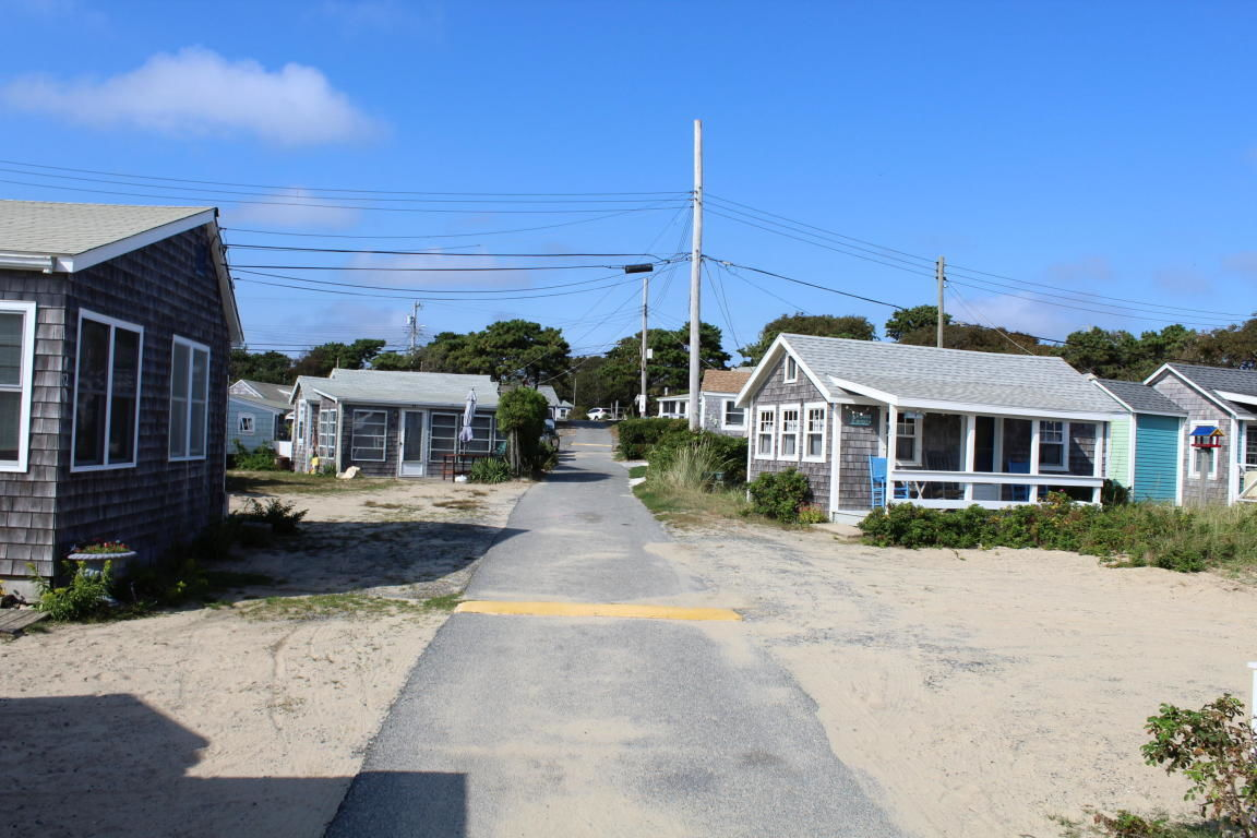 218 OLD WHARF ROAD Dennis MA 02639 id-302952 homes for sale