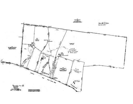LOT 2B NORTHWEST RD Spencer MA 01562 id-148759 homes for sale