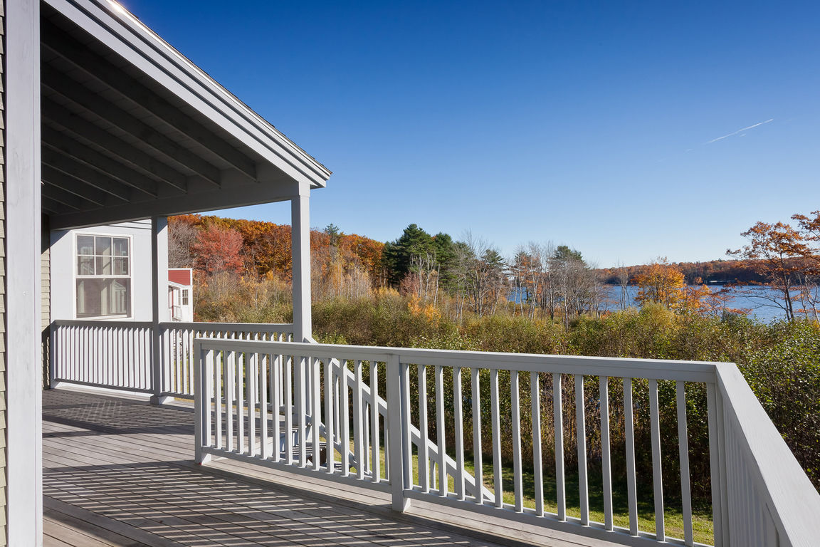 39 POWERHOUSE HILL LANE #9A Rockport ME 04856 id-803601 homes for sale
