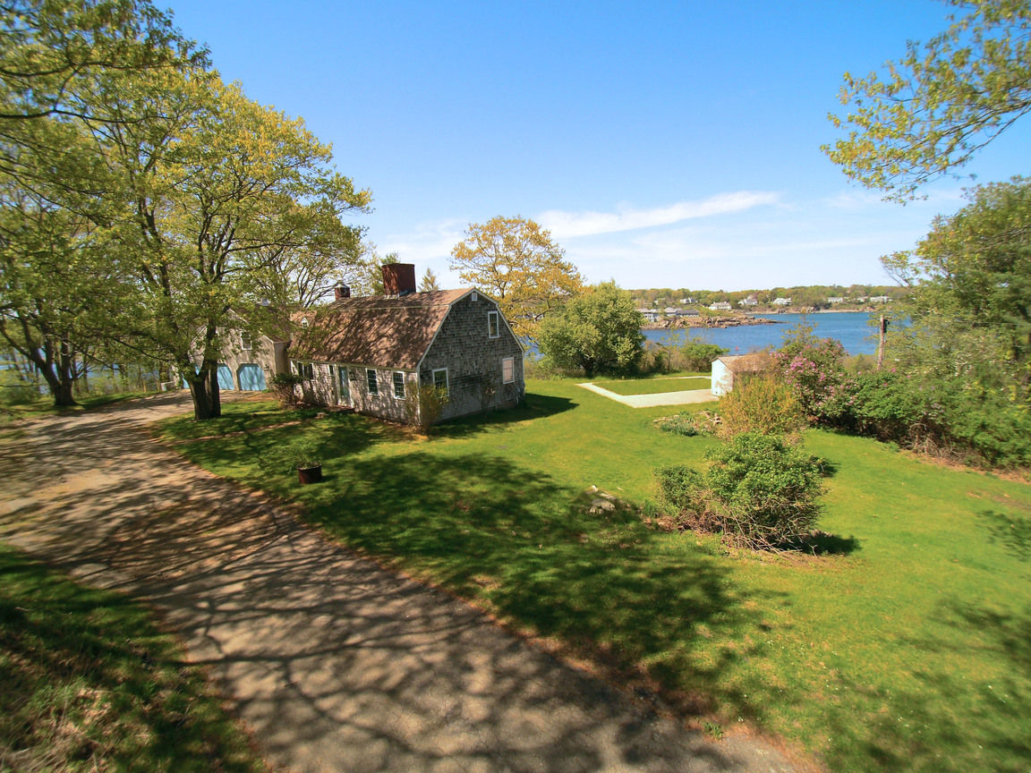 4 ICE HOUSE POINT York ME 03909 id-1058415 homes for sale