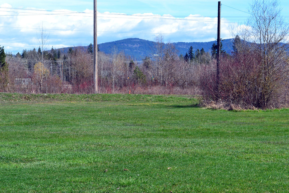 128 MILL ROAD Dover ID 83825 id-592158 homes for sale