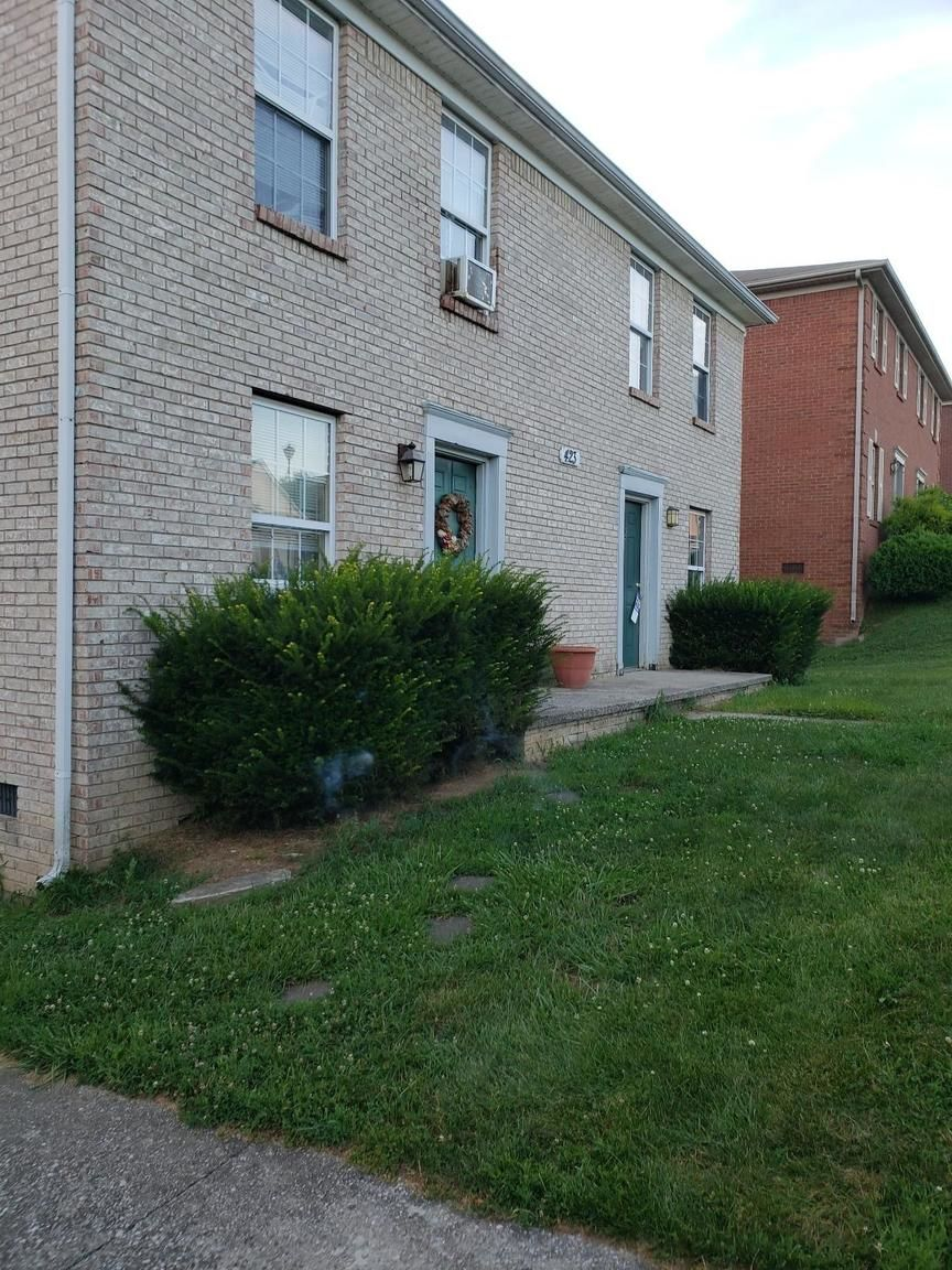 Richmond, KY Multi Family Homes For Sale | Real Estate by