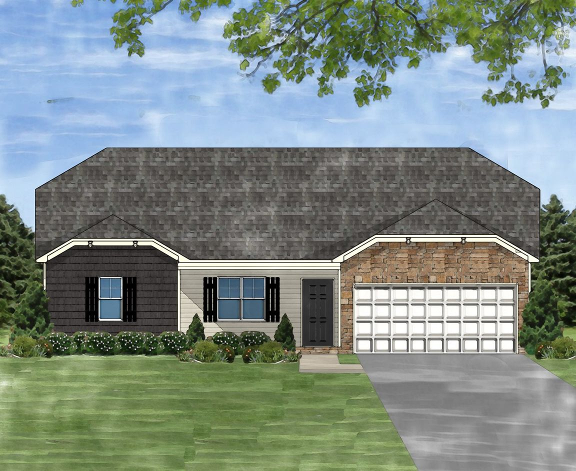 Homes For Sale in Camden, SC   Homes.com