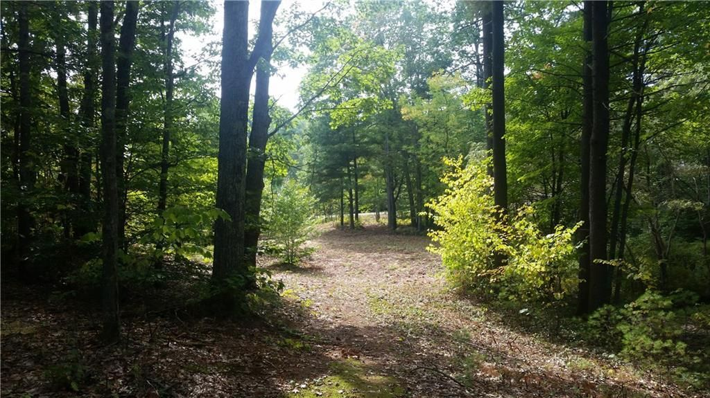 12 OUTLOOK ROAD Auburn ME 04210 id-578369 homes for sale