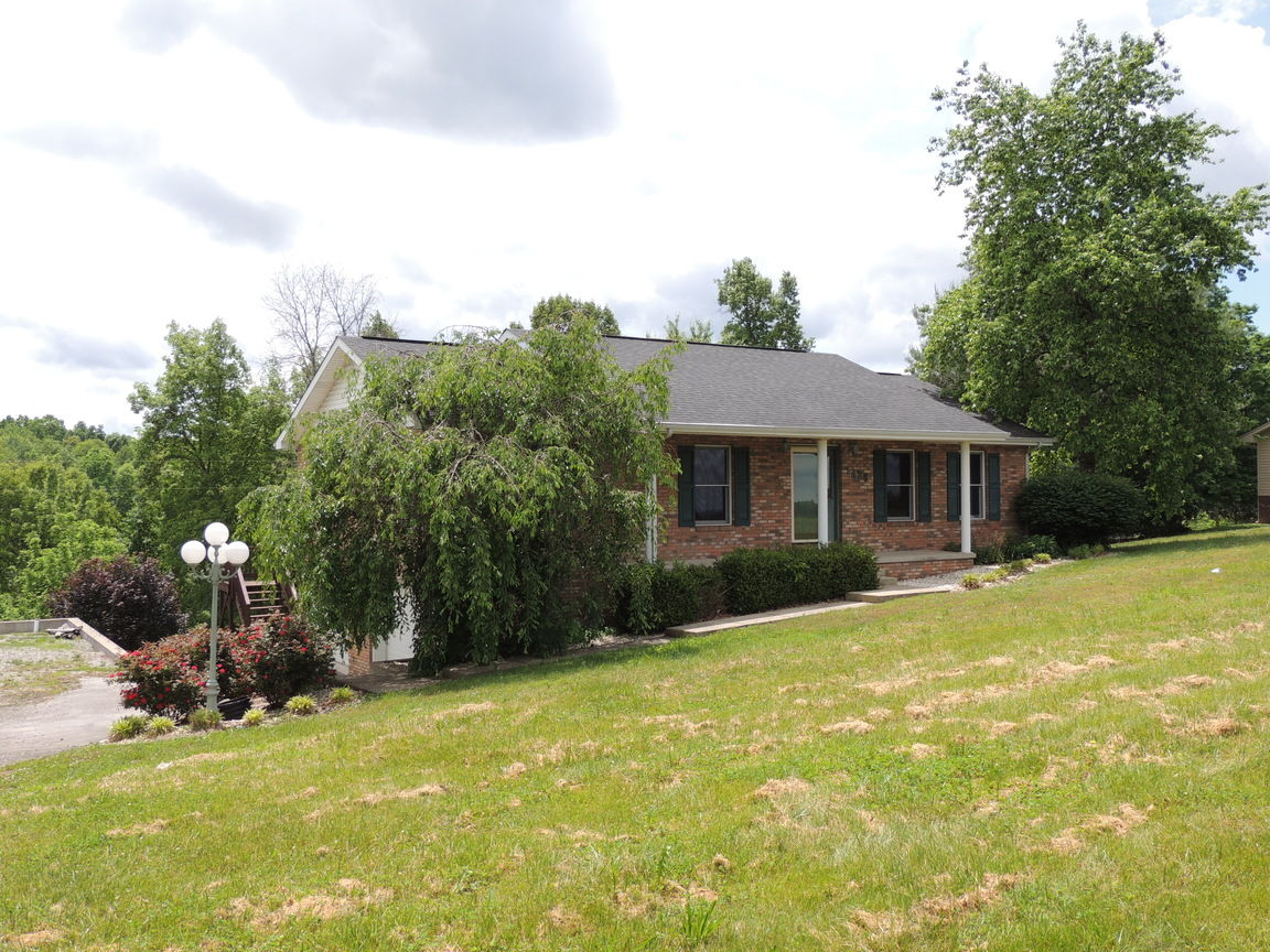 Search Deck Tagged London Kentucky Homes For Sale