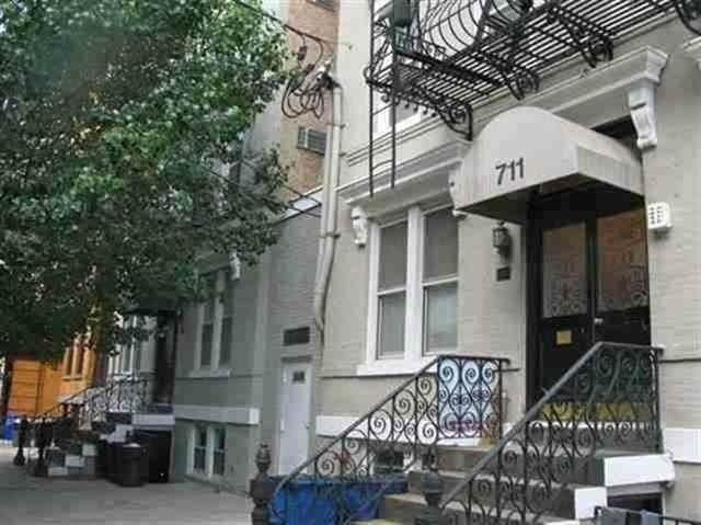 711 WILLOW AVE #5C Hoboken NJ 07030 Id 505529 Homes For Rent