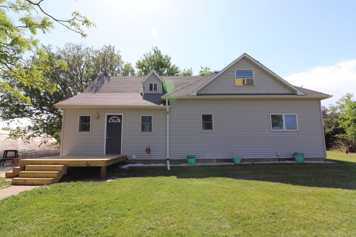 27354 150TH ST Lemars IA 51031 id-854704 homes for sale