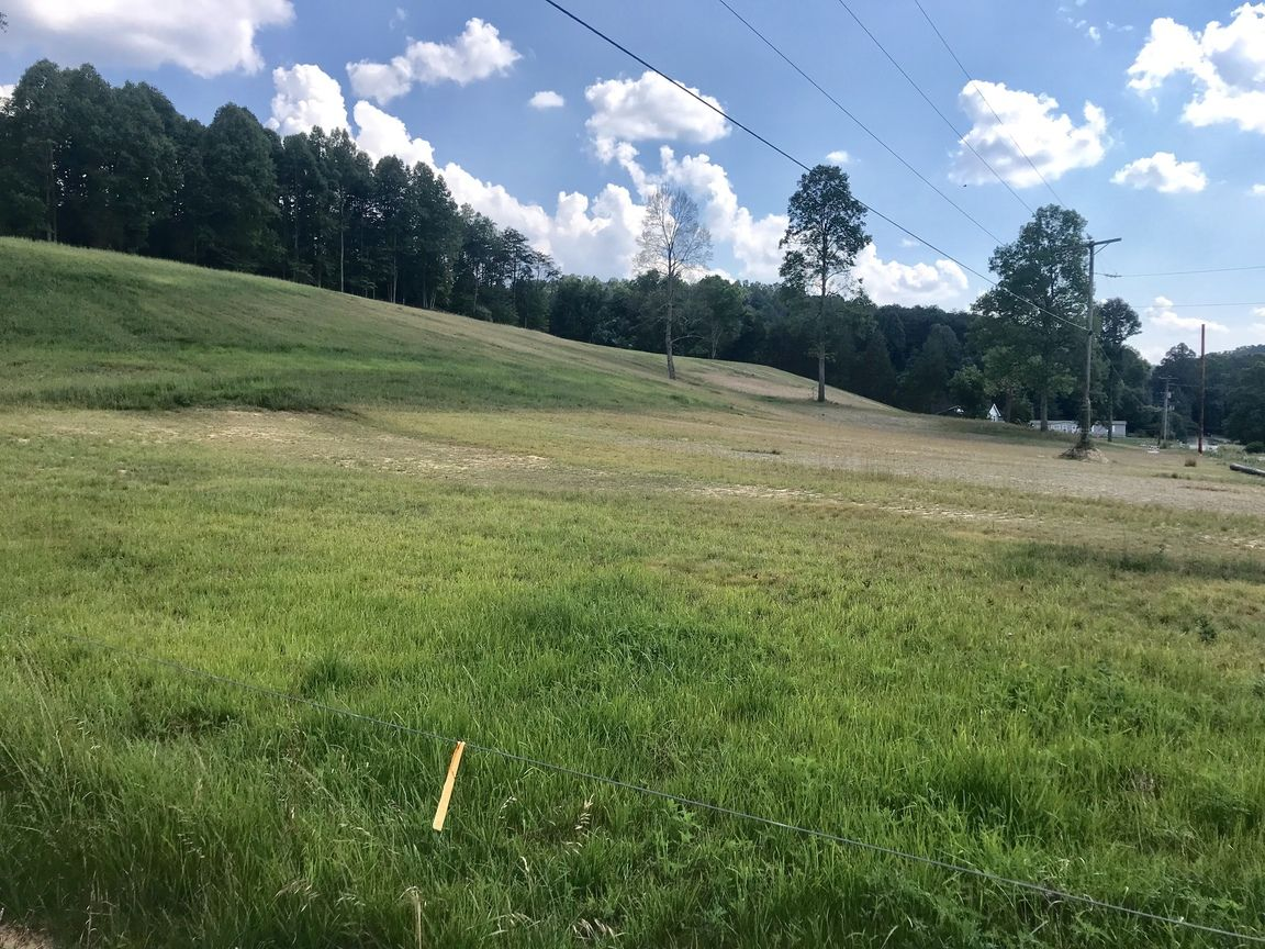 3461 ROACH ROAD LOT #1 Salt Rock WV 25559 id-647957 homes for sale
