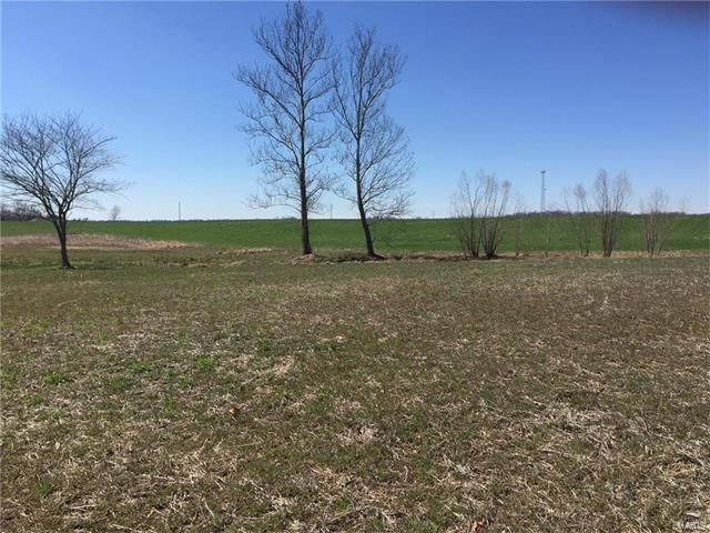 6339 EDGE WATER DR LOT#3 Waterloo IL 62298 id-173089 homes for sale