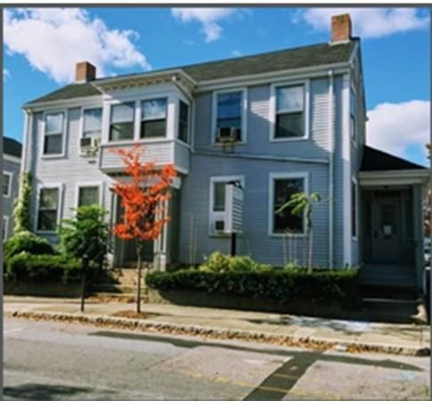 17 SOUTH 6TH STREET New Bedford MA 02740 id-382294 homes for sale