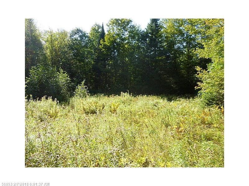 0 MOUNTAIN VIEW RD Anson ME 04911 id-352230 homes for sale