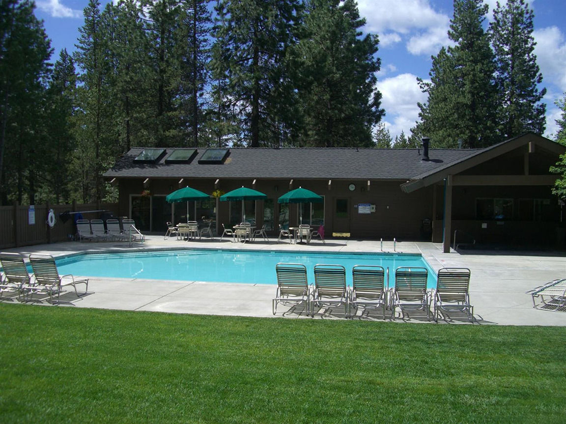5740342D1 BEAVER RIDGE LOOP Sunriver OR 97707 id-504972 homes for sale