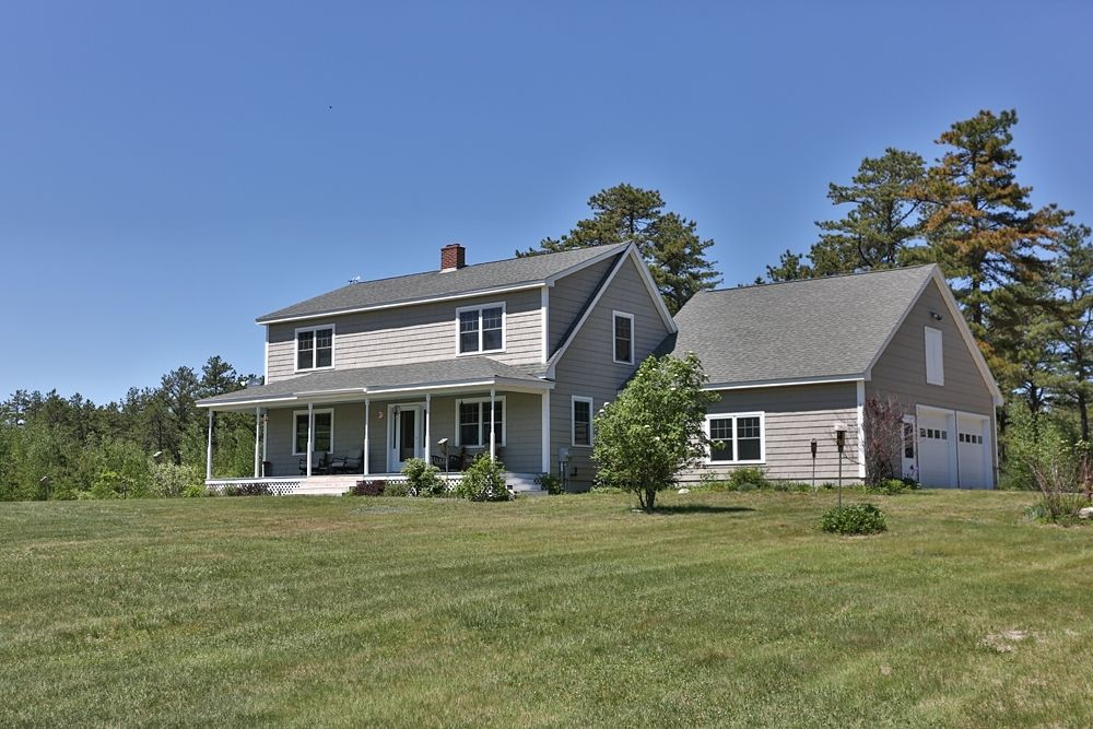 1218 PEQUAWKET TRAIL Brownfield ME 04010 id-585903 homes for sale