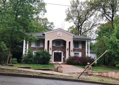 96 HEIGHTS ROAD Paramus NJ 07652 id-575272 homes for sale