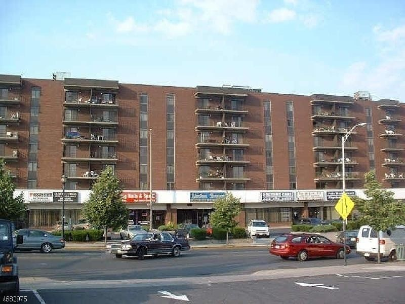 10 N WOOD AVE #505 Linden NJ 07036 id-414068 homes for sale